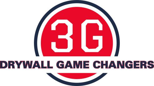3G Game Changers