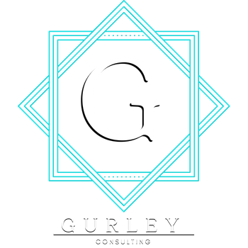 Guley Consulting