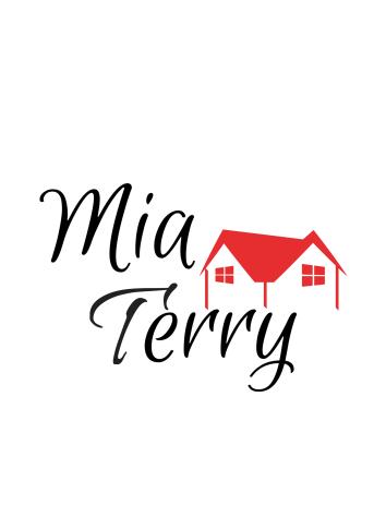Mia Terry Logo