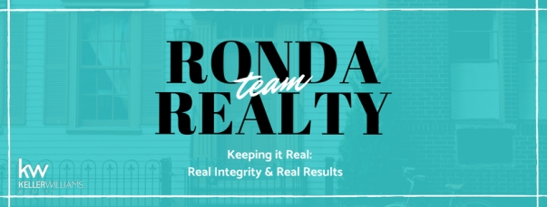 Ronda Realty 1