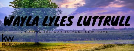 wayla lyles luttrull3